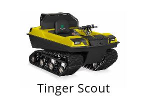tinger scout.JPG