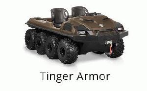 Tinger armor.JPG
