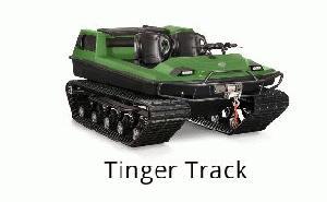 Tinger track.JPG