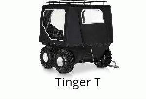 Tinger trailer.JPG